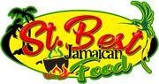 Tottenham Social : Jamaican w St Best Jamaican