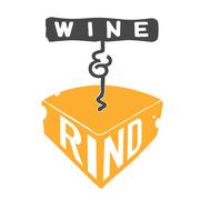 Tottenham Social Pop Up : Raclette & Cheesy BBQ w Wine & Rind