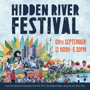 Hidden River Festival