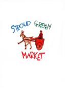 Stroud Green Market
