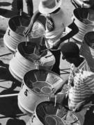 Black History Month: Munch and Listen - All About Carnival: a medley of films on history of carnival