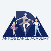 Ballet and tap classes for children on Saturdays