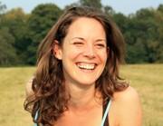 YOGA: Beginners' yoga with Anna Taylor