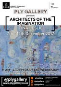PLY Gallery Hornsey Town Hall EXHIBITION OF PAINTINGS
