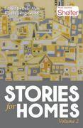 STORIES FOR HOMES @biggreenbooks