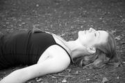 Yin Yoga full moon workshop