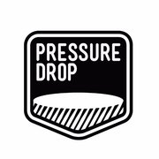 Pressure Drop Brewing : Meet the Brewer at Tottenham Social