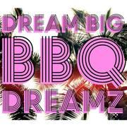 BBQ Dreamz (Filipino) at Tottenham Social