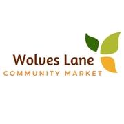 Wolves Lane Community Market