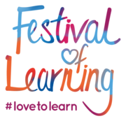 Haringay Festival of Learning - Free Yin Yoga and Sound Bath