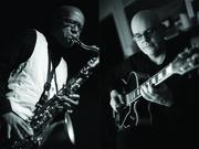 Jazz at Karamel: Art Themen