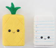 Summer Holiday Kids Art Club: DIY School Staionery