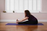 FREE Yin Yoga class