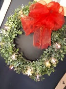 Christmas Craft and Gift Event