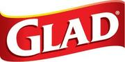 """Glad """"One Bag"""" Twitter Party"""