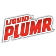 Twitter Party - Sponsored by Liquid Plumr
