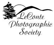LeConte Photographic Society