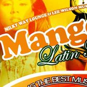 Mango's Latin Dance