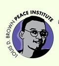 13th Annual Mother's Walk For Peace: Louis D. Brown Peace Institute