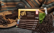 Meet Your Chocolate Farmer:  The Story Behind Your Treats