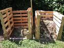 Creating your own Compost, Wormbin & Rain Barrel