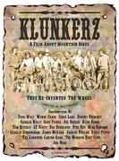 Bike Movie Night: Klunkerz
