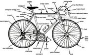 Get To Know Your Bike Class (FREE)