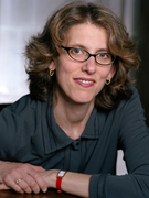 Special Guest: Juliet Schor, Fixing the Economy and Addressing Climate Change: The Path to Plentitude