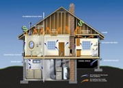 Buttoning up for Winter: A Weatherization Workshop