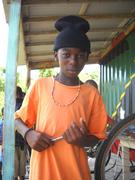 Film Showing: Earn-A-Bike on Nevis Island and Boston