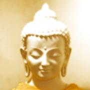 A Stillness Within: Meditation Workshop  (FREE)