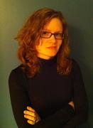 """Kristen E. Gwinn, """"Celebrating Emily Greene Balch: Jamaica Plain's Nobel Peace Prize Winner"""""""