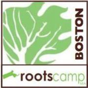 @RootsCampMA After Party - All Welcome!