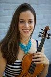 A Quartet of Berklee College of Music String Quartets