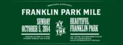 Franklin Park Mile