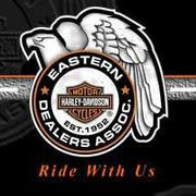 Harley Davidson Ride For Life XXII