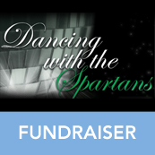 Dancing with the Spartans