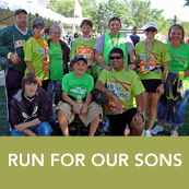 Rite-Aid Cleveland Marathon