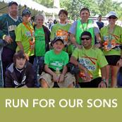 Rock 'n' Roll Denver Marathon & Half Marathon