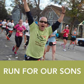 Metro Health Grand Rapids Marathon