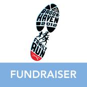 Brookhaven 5K Run/Walk