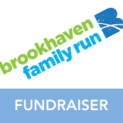 Brookhaven 5K Run/Walk