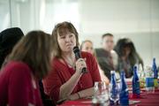 Duchenne Policy Forum