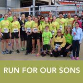 Rite-Aid Cleveland Marathon, Half Marathon, 10K & 5K