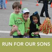 Rock 'n' Roll Seattle Marathon & Half Marathon