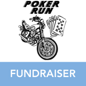 "Cruising for a Miracle ""Helping to Fight MD"" Poker Run"