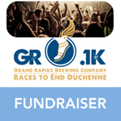 The GR .1K, A World Class Race You Don't Want To Miss