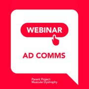 Webinar: What to Expect from the FDA Ad Comms