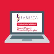 [Upcoming Webinar] SareptAssist Patient Services Overview