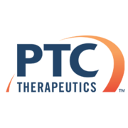 [Upcoming Webinar] PTC Therapeutics Provides Regulatory Update on Translarna™